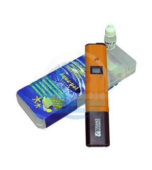 Bút đo pH PAL