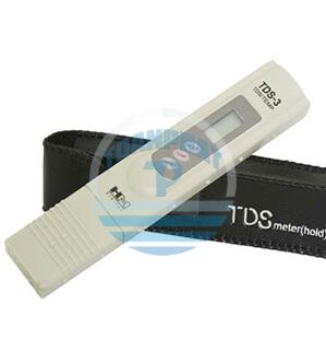 Bút đo TDS METER