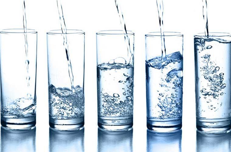 tư vấn chọn mua máy lọc nước