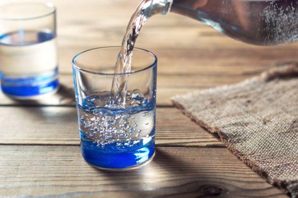 Cách xử lý nước có hàm lượng H2S( Mùi trứng thối ) cao