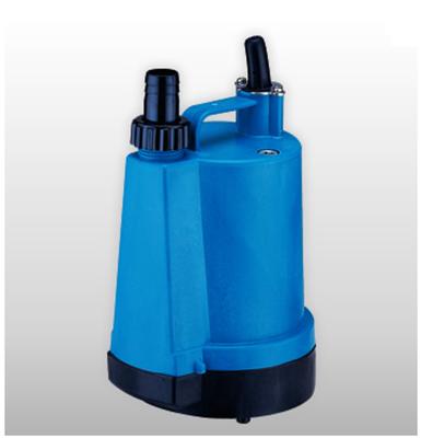 Máy bơm nước dân dụng BPS