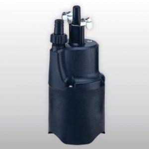 máy bơm nước APP TPS